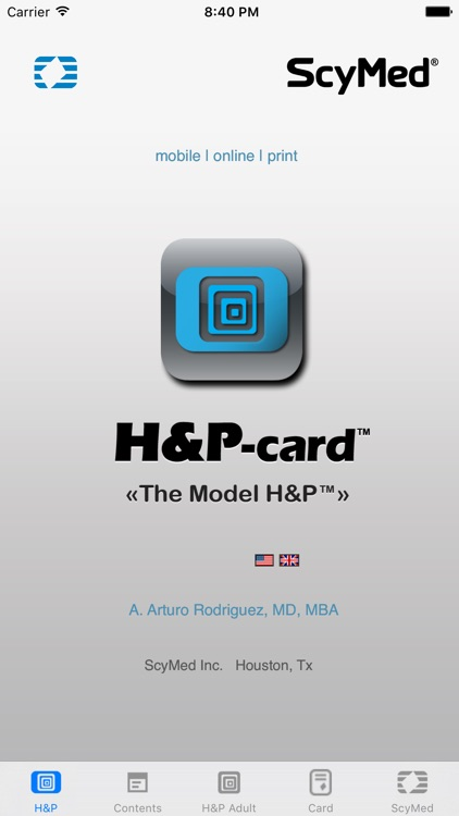 H&P-card screenshot-0