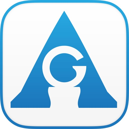 Genie Accountancy