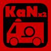 KaNKaN