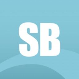 iFinance SBL
