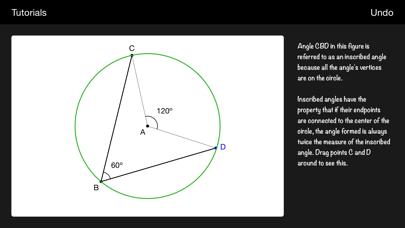 点击获取isosceles : geometry sketchpad