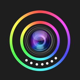 Photo Filters - Picture Editor with Different Filters and Effect Camera for Perfect Image Textures and Editing on Photos
