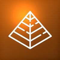 Pyramid Power Meditation 432Hz – Binaural Isochronic Tones