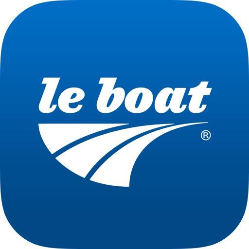 Le Boat Cruise Companion