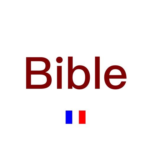 eat Bible ~ ouvrez deux bibles, KJV