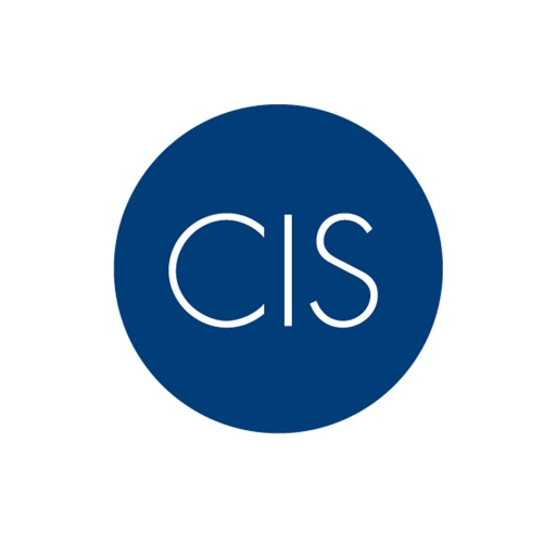 CIS Annual Conference