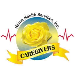 Caregivers Home Health Services