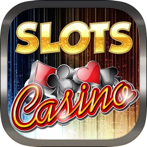 Hehehe - On Line Casinos Double Diamond Slots Royal-reel Slot Machine