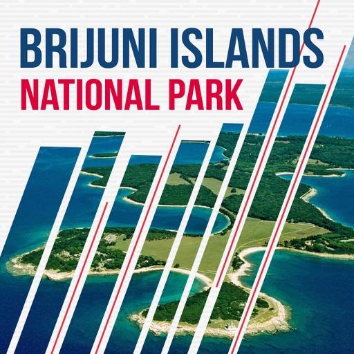 Brijuni Island