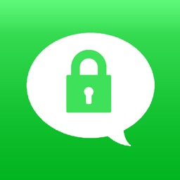 Lock Message Pro 2016