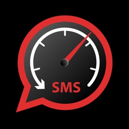 Automatic SMS Scheduler