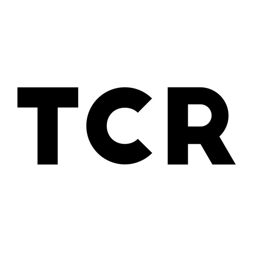 TCR - The Capilano Review
