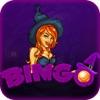 Bingo Wizard - Free Bingo Game