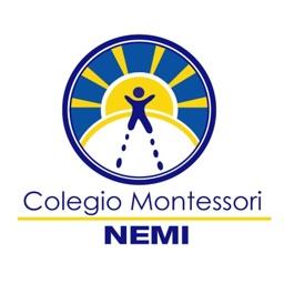 Colegio Montessori Nemi