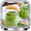 Green Smoothie Recipes - Find All Delicious Recipes