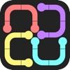 Fun Pipe - iPhoneアプリ