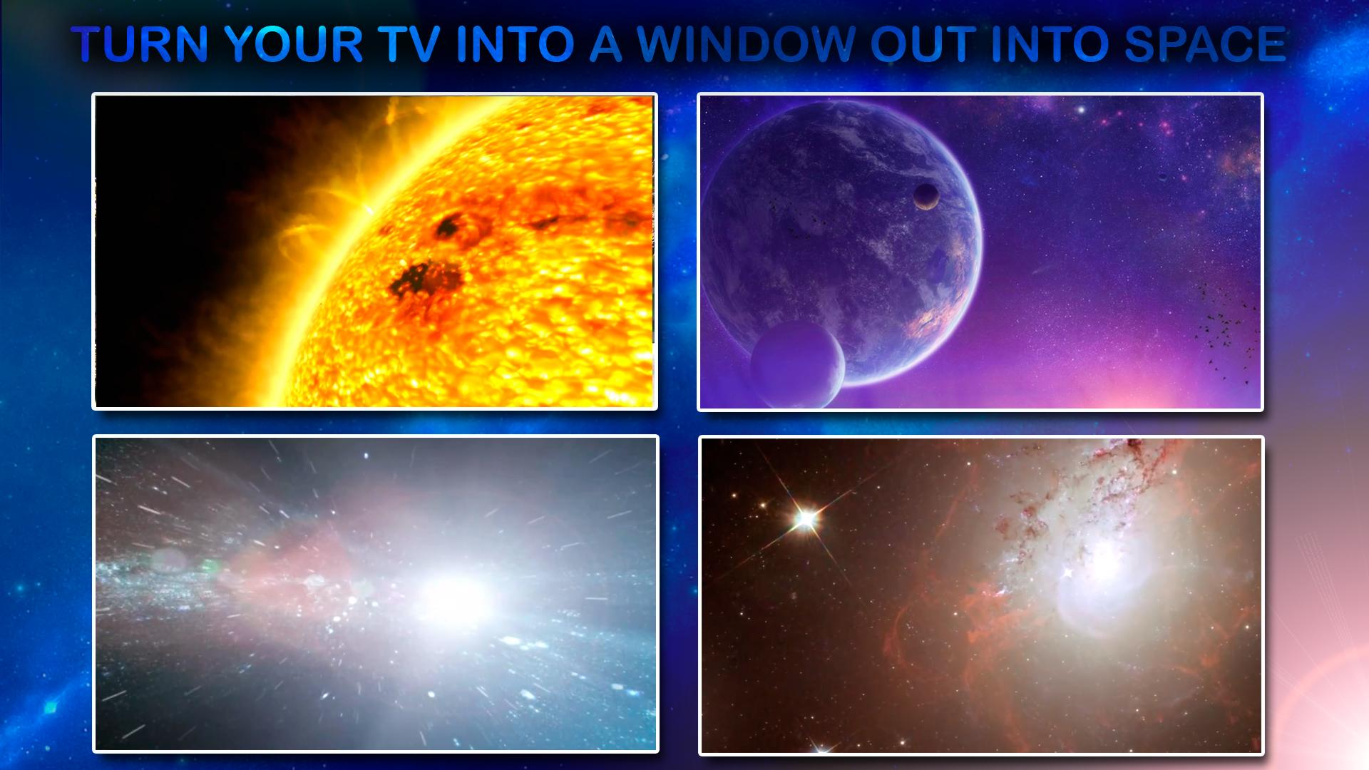 PlanetLapse Space screenshot 6