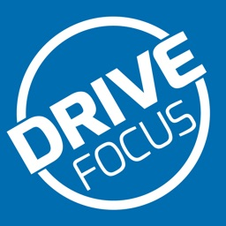 Drive Focus Educator