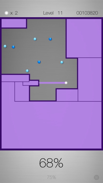 Bix screenshot-2