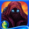 League of Light: Silent Mountain - A Hidden Object Mystery (Full) Icon