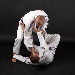 Brazilian Jiu-Jitsu (BJJ) - The Best Martial Arts For a Real Street Fight