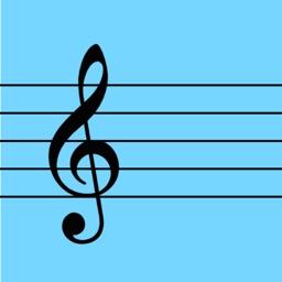 MusicSketch