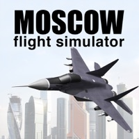 Codes for Moscow Flight Simulator Hack
