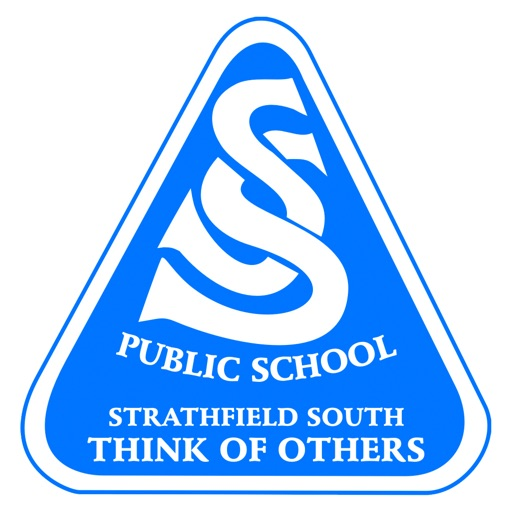 Strathfield South Public School