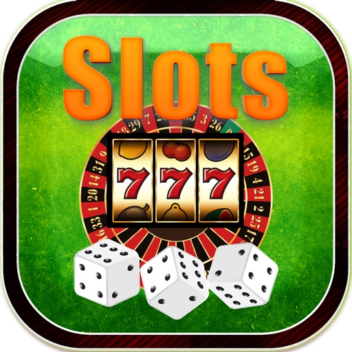 A Man With Bag Of Coins - Free Slots Game