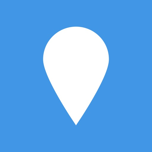 Chekky - Automate your check-ins on Foursquare / Swarm