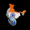 Radio Nation India (FM)