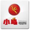 天津小鸟车业有限公司