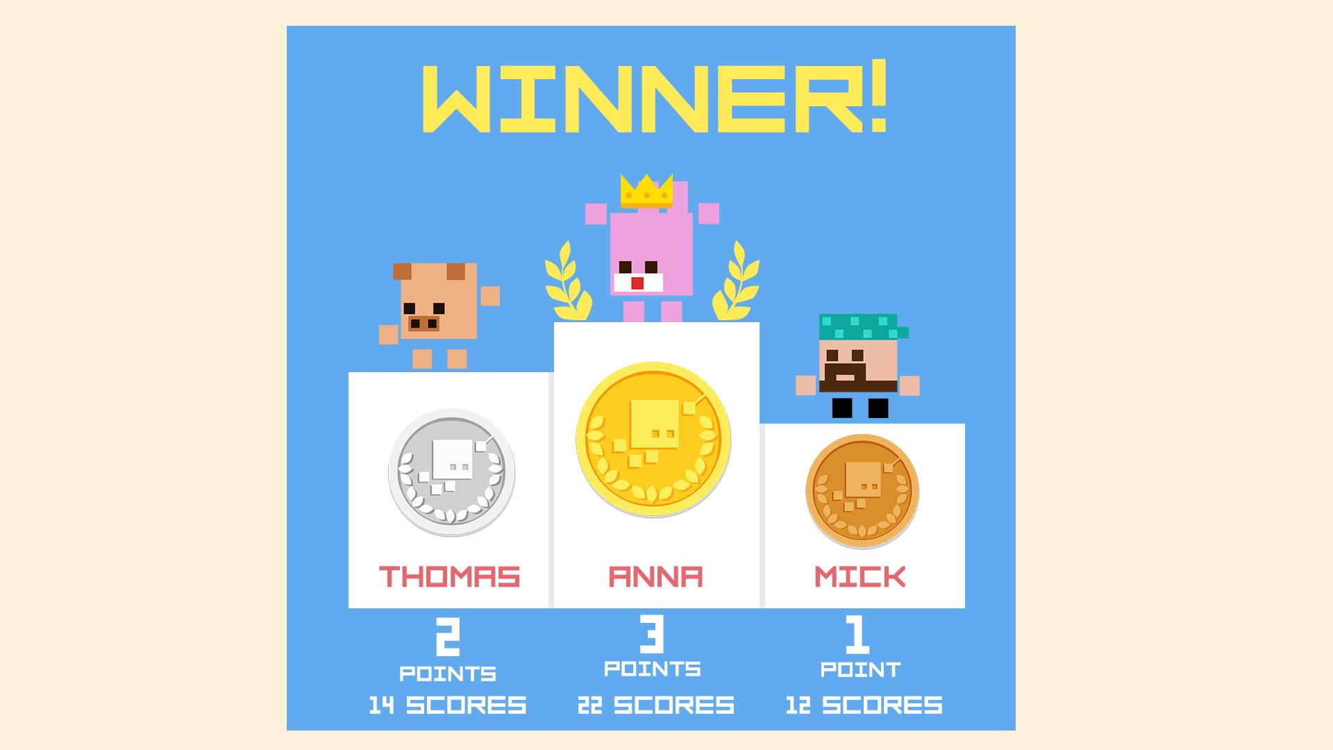 Tower Dash screenshot 14
