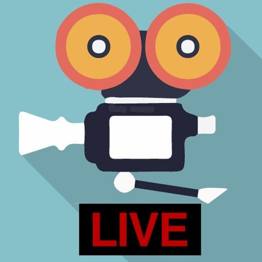 스마트라이브 Smart LIVE
