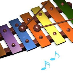 i-XyloPhone Fun HD - PRO Version