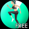 7min Workouts Free - Intense!