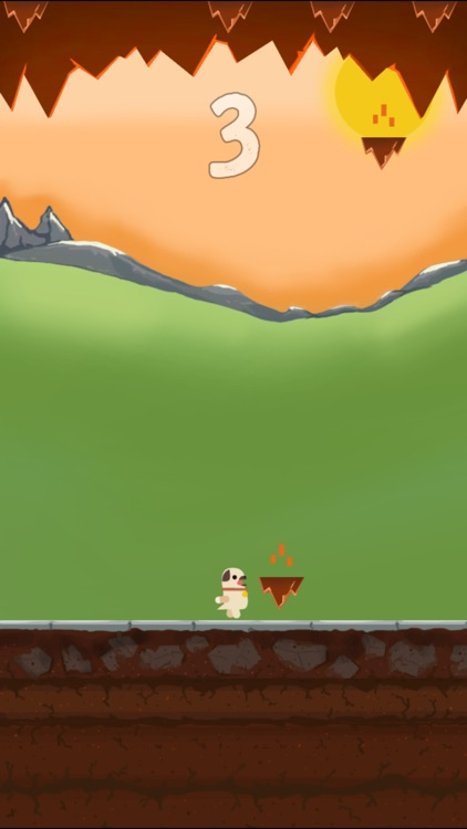 Go Pug Go screenshot-1