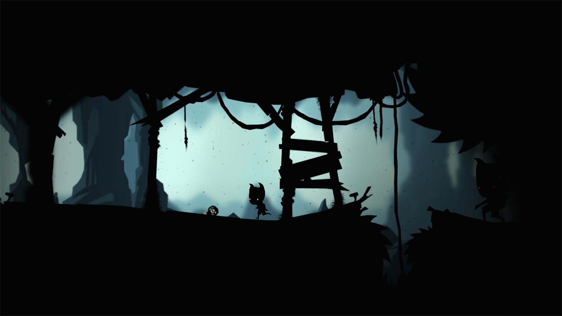 Toby: The Secret Mine screenshot 14