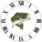 Best Fishing Times icon