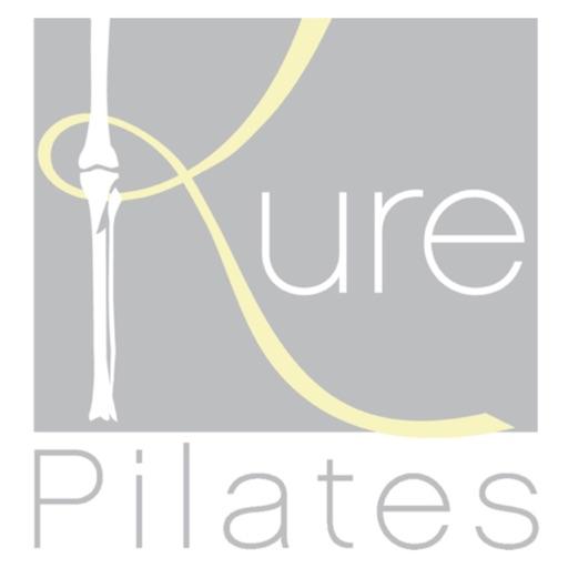 Kure Pilates