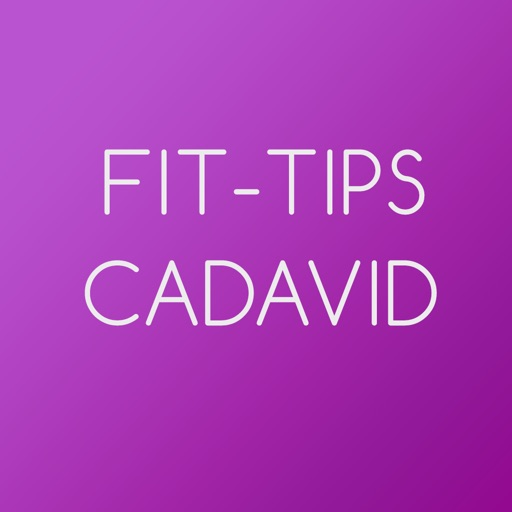 Fit-Tips Cadavid