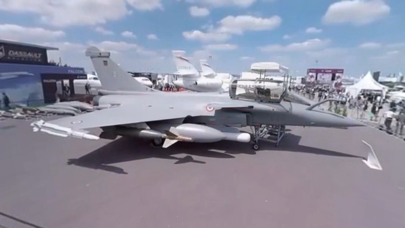 点击获取Dassault360