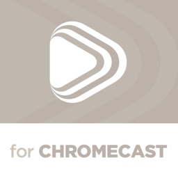 Media Center for Chromecast