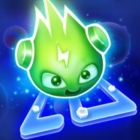 Codes for Glow Monsters Hack