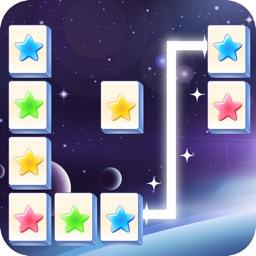 Star Link Link