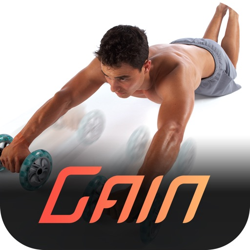 Ab Roller Workouts by CORE Wheels Fitness
