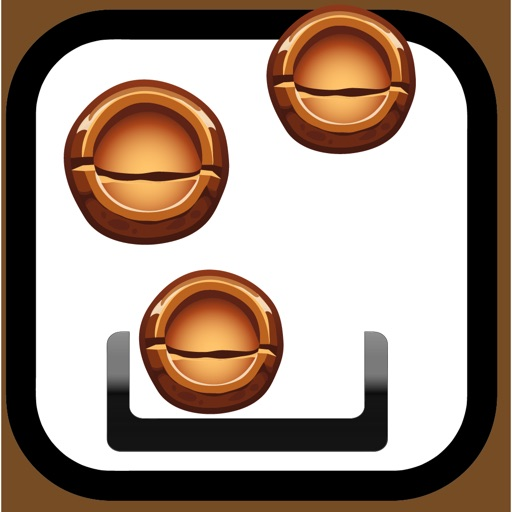 Barrel-Catcher 2016 - Free