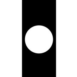 Amazing Dot Free - Great Circle
