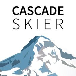 CascadeSkier