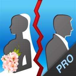 iSplit Divorce Pro